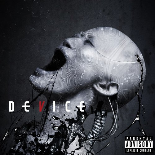 Device (Deluxe Version) [Explicit]