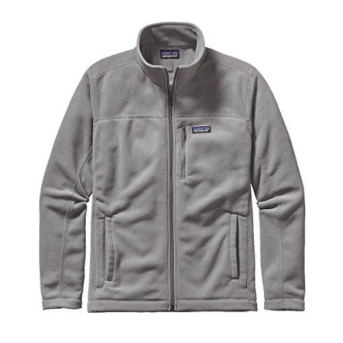 micro d jacket - 1