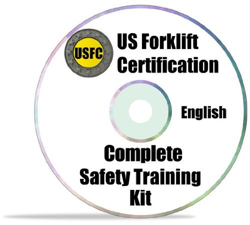 1-Forklift-Certification-Kit-Everything-You-Need-to-Certify-an-Unlimited-Number-of-Operators-Get-the-Train-The-Trainer-Course-FREE-A-95-Value