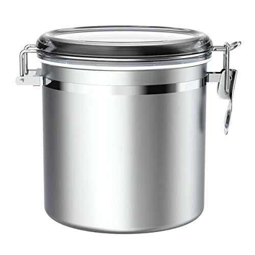 Best Commercial Food Storage Containers(Review 2019) - 4 ...