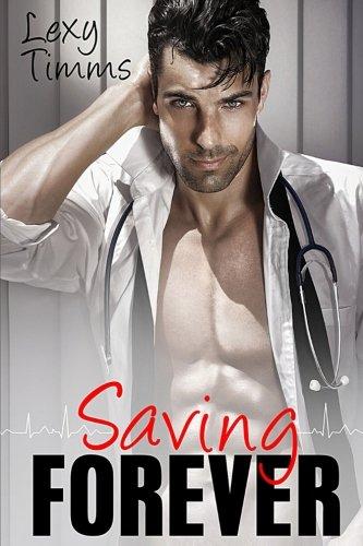 Saving Forever: Contemporary Romance