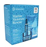 Dr. Dennis Gross Marine Moisture Rescue Kit Review