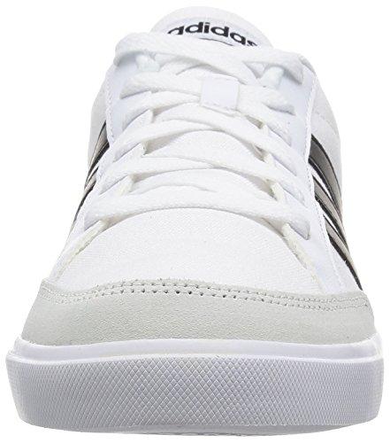 Adidas D Été - F99214 Noir-bleu-blanc
