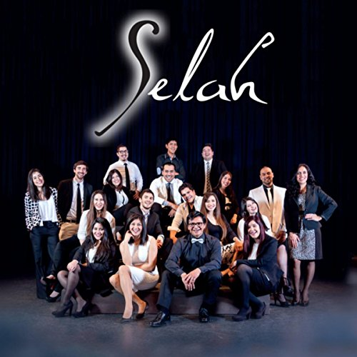 O The Blood (Performance Track) by Selah on Amazon Music