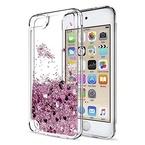 Review iPod Touch 6 Case,