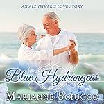 Blue Hydrangeas | Marianne Sciucco