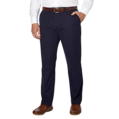 Embroidered Straight Fit Chinos - Sales Up to -50% Tommy Hilfiger x9agrkWaN