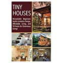 Tiny House: Remarkable Beginners