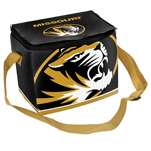 Missouri Big Logo Team Lunch Bag -