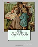 The Children's Object Book, Frederick Warne & Co., 1480011428