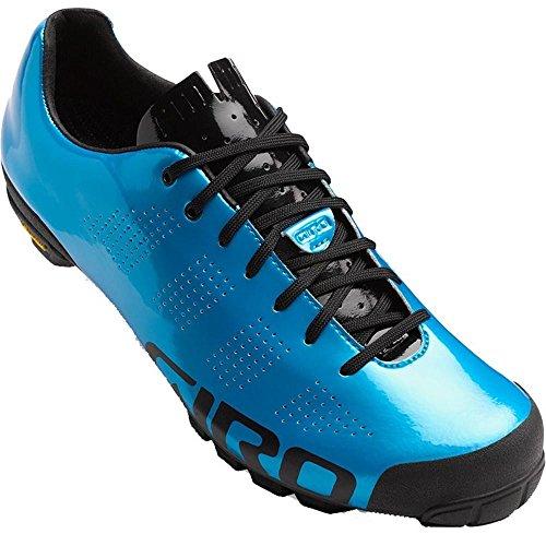 へこみ明るい見落とす(ジロ) Giro メンズ 自転車 シューズ?靴 Giro Empire VR90 Cycling Shoes [並行輸入品]