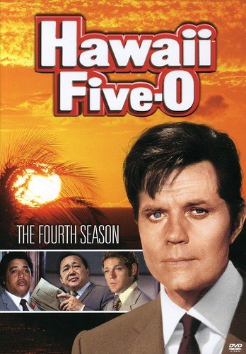 hawaii five o season 3 - 8