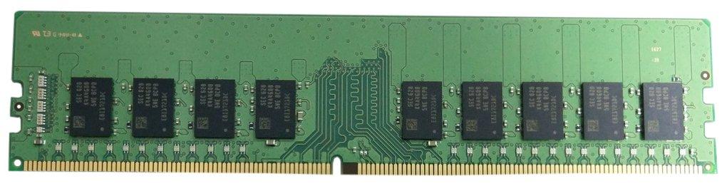 Synology ECC RAM Module (RAMEC2133DDR4-8G)