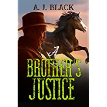 A Brother's Justice