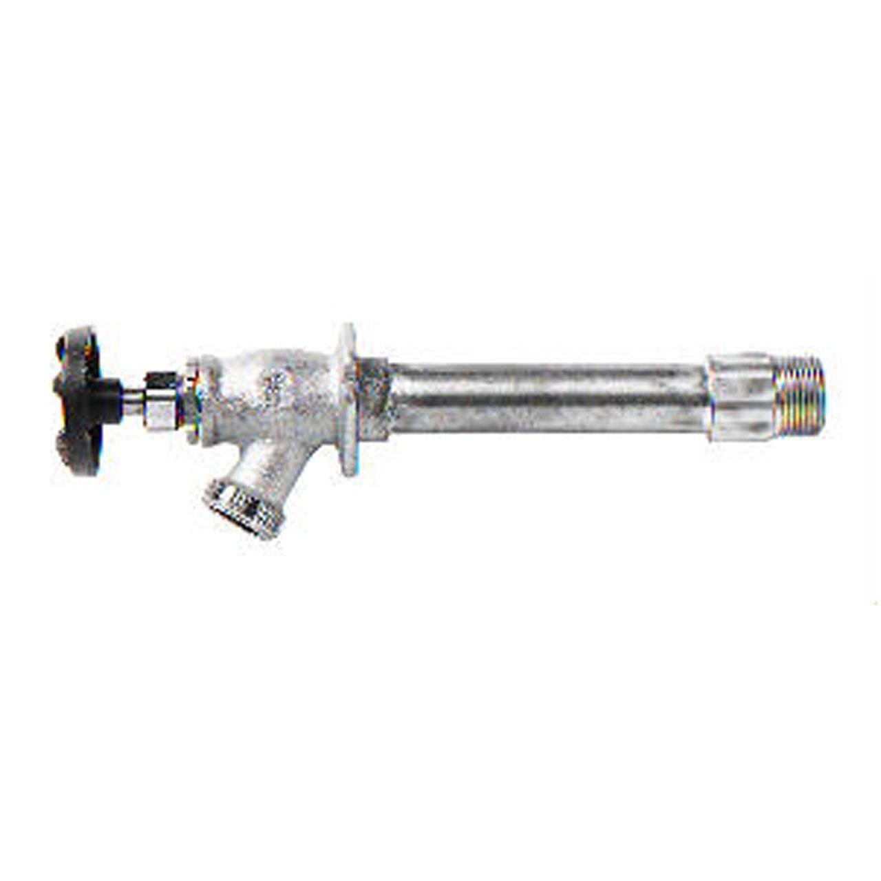 Amazon.com : Arrowhead 455-08 8-Inch Standard Frost-Free Hydrant ...