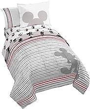 Jay Franco Bed Set