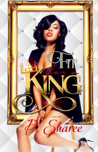 Read Online Fit For A King ebook