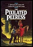The Pixilated Peeress