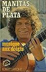 musique aux doigts par de Platas
