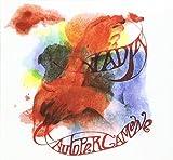 Autopergamene by Nadja (2011-08-16)