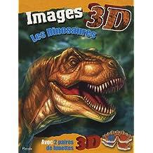 Dinosaures Les