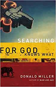 12 Practical Steps in Your Search for God