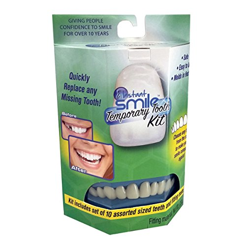 instant-smile-temporary-tooth-kit-replace-a-missing-tooth-in-minutes