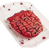 Fake Body Organs - 3-Piece Bloody Human Body