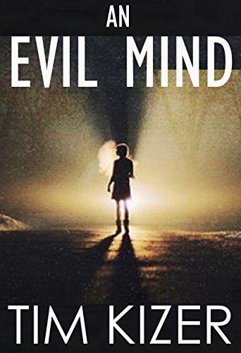 Bargain eBook - An Evil Mind