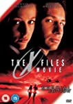 X Files Movie - Dvd [Import anglais]