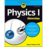 Physics I For Dummies (For Dummies (Math & Science))