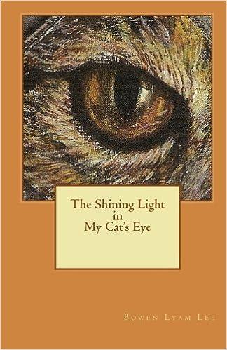Ebooks Gratuits à Télécharger En Pdf The Shining Light In My