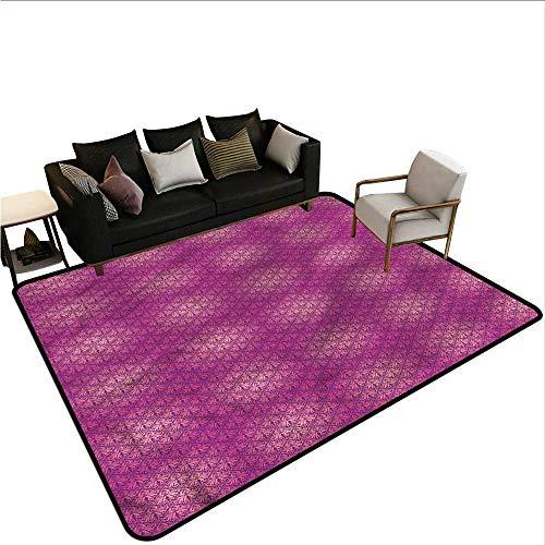 (Victorian,Floor Mats for Living Room 80