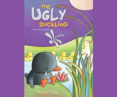 Ugly Duckling, The