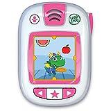 LeapFrog LeapBand, Pink thumbnail