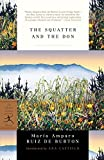 img - for The Squatter and the Don (Modern Library Classics) by Maria Amparo Ruiz de Burton (2004-11-09) book / textbook / text book
