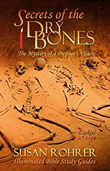 How to learn all bones in body