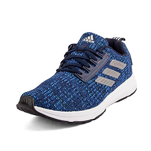 Adidas Legus Running Sports Shoes For Men s-Uk-8  Buy Online at Low ... a77f3bbcb5180
