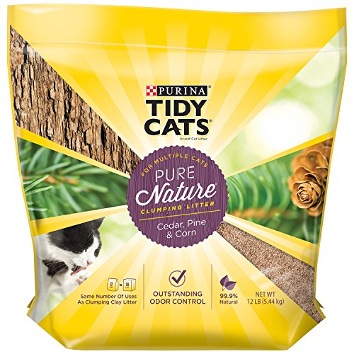 purina-tidy-cats-cedar-pine-corn-cat-litter-1-12-lb-bag