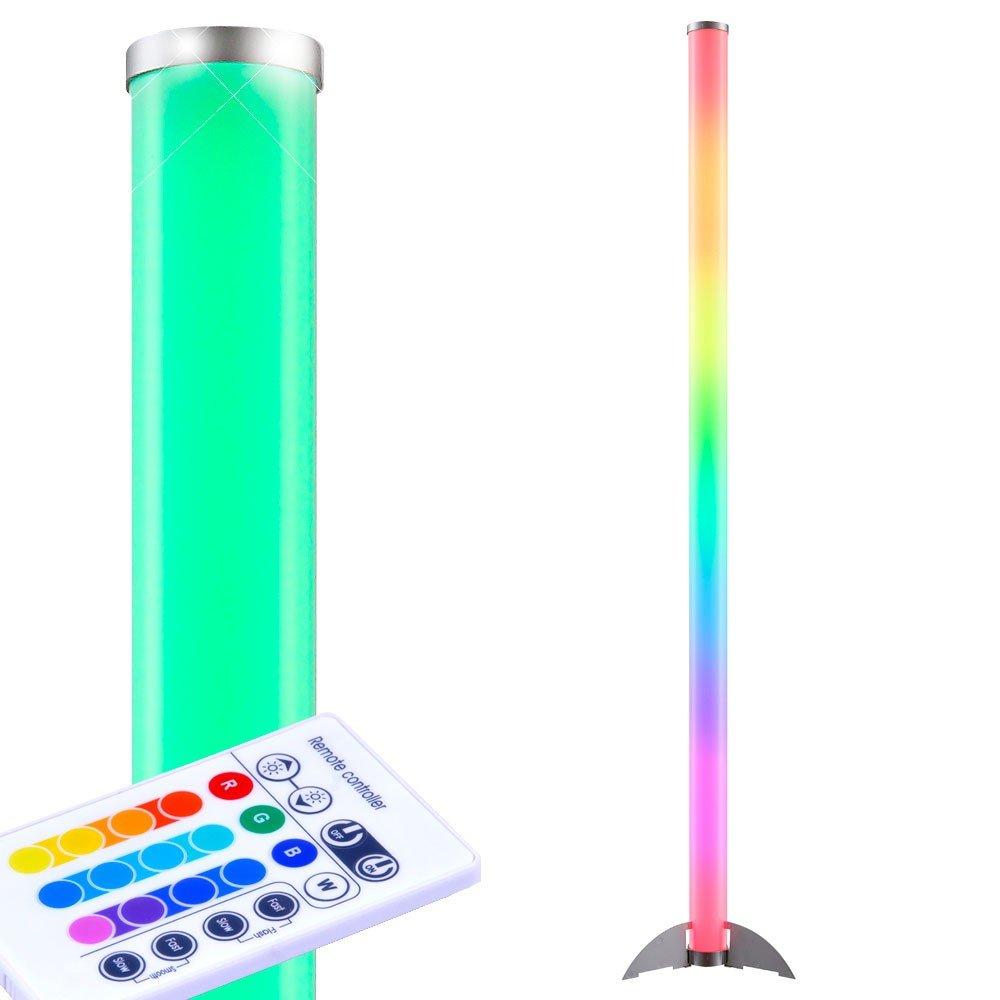 Globo 25889 Rocky Light Fitting, Plastic, Multi Colour: Amazon.co.uk:  Lighting