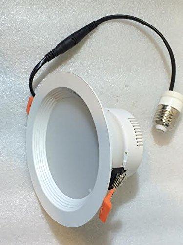 Led Pot Light Kits - 9