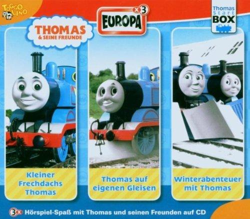 01-3er-box-folge-1-3-by-thomas-seine-freunde