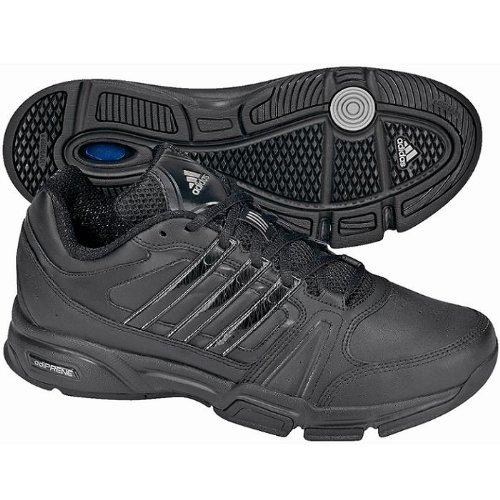adidas Herren Schuhe Barracks F9 G08569: : Schuhe