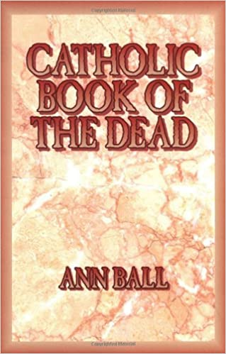 Catholic Book of the Dead