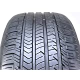 Goodyear 109089366  Eagle Sport All-Season All-Season Radial Tire - 245/50R18SL 100V