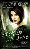 Etched in Bone (A Novel of the Others) by  Anne Bishop in stock, buy online here