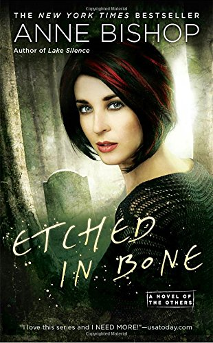 Etched in Bone (A Novel of the Others) (Etched)