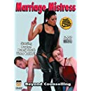 Marriage Misress