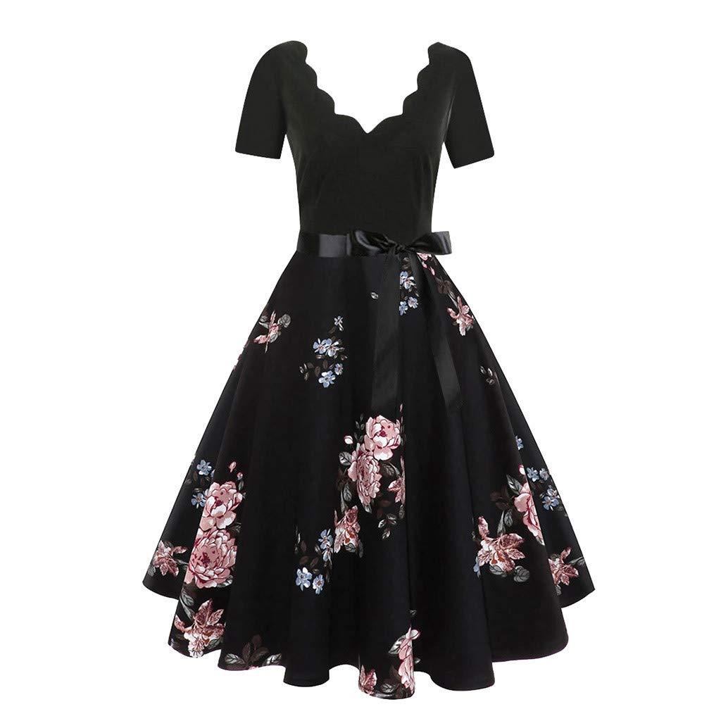 be4dfa732c40 Women s Elegant Dresses