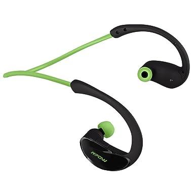 Mpow Cheetah Bluetooth 4.1 Deporte Auriculares